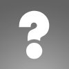 Ms-LaurynHill