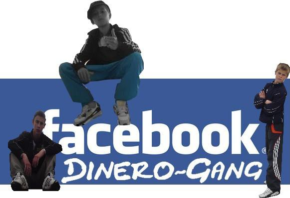 Facebook Oficielle !!!!!!!!!