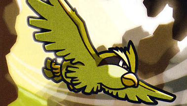 Les stardust de pokeku for Haute herbe pokemon