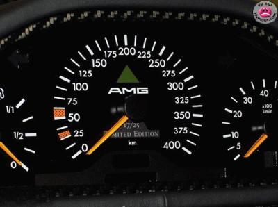 Le conteur d 39 une voiture les super truc - Conteur d abonne ...